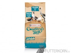 Entenfutter Duck 3 Pellets Versele-Laga